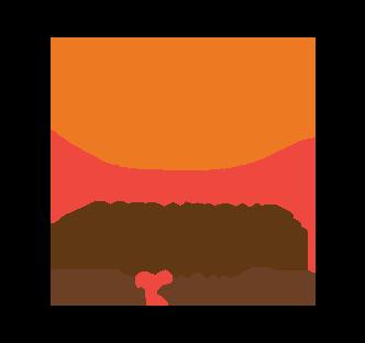 Operazione Pane